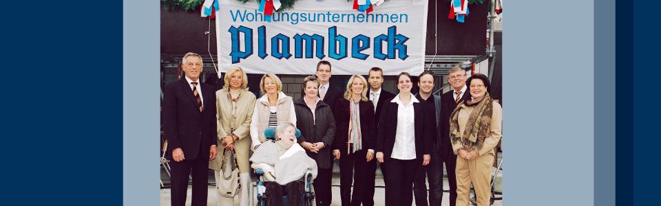 plambeck_historie6