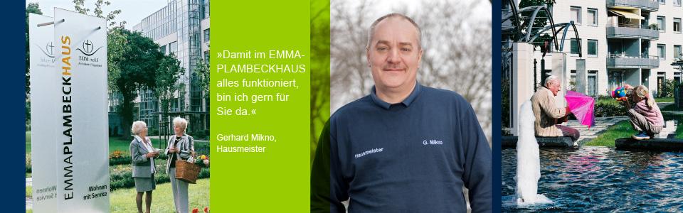 4_plambeck_vermietung_betreuteswohnen_1